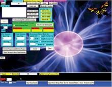http://www.thelivingspirits.net/quantuum-healing/la-guarigione-non-locale-a-distanza-in-subspazio-con-la-qxci-scio.html